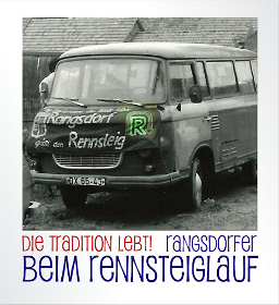 Die Tradition lebt!